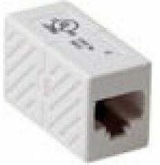 ACT Intronics Inline koppelstukken RJ-45 unshielded - [SD6008]