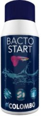 Colombo Bacto Start - Waterverbeteraars - 100 ml