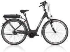 "Fischer Bike Fischer E-Bike City 26"" 8-G ECU 1860 / 41cm"