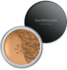BareMinerals Gesichts-Make-up Foundation Matte SPF 15 Foundation 20 Golden Tan 6 g