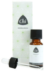 Chi Natural Life CHI Grapefruit cult 20 ml