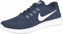 Nike Laufschuh »Free Run M«
