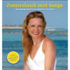 Ons Magazijn Zomerslank met Sonja