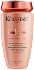 Kerastase Discipline Bain Fluidealiste Sulfaatvrij 250ml DISCIPLINE bain fluidealiste shampooing sans sulfates 250 ml