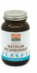 Mattisson Natriumbicarbonaat (zuiveringszout) 800 mg 120 Capsules