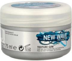 New Wave Ultimate effect surfer gum 75 Milliliter