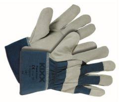 Kixx Handschoenen Kixx Tuinhandschoenen - Force - Maat 10