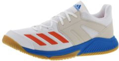 Adidas Stabil Essence - Handballschuhe für Herren - Weiß