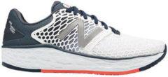 New Balance Sneaker Fresh Foam Vongo v3