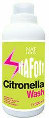 NAF Equine NAF Off Citronella Wash - 500 ml