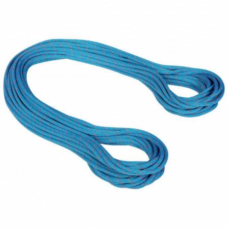 Afbeelding van Mammut - 9.5 Crag Classic Rope - Enkeltouw maat 70 m, blauw