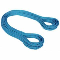 Mammut - 9.5 Crag Classic Rope - Enkeltouw maat 70 m, blauw