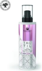 Fauvert TAC TIL LISS'TIL - Thermo Lissant Spray