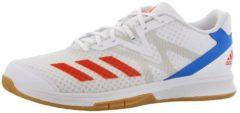 Adidas Counterblast Exadic - Handballschuhe für Herren - Weiß