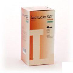 Lactulose EG