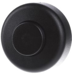 Bachmann 924.058 - Tret-Zwischenschalter schwarz 924.058, Aktionspreis