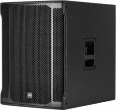RCF SUB 905-AS II actieve 15 inch subwoofer 1100W, DSP