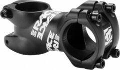 Zwarte Race Face Ride XC Stuurpen Ø31.8mm, black Lengte 90mm