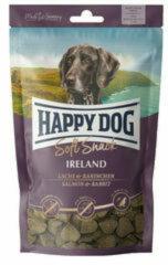 Happy Dog Soft Snack Ireland - 100 g