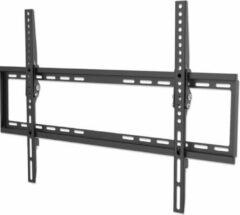 "Manhattan 461979 tv-bevestiging 177,8 cm (70"") Zwart"