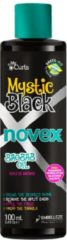 Novex My Curls Mystic Black Baobab Oil 100ml