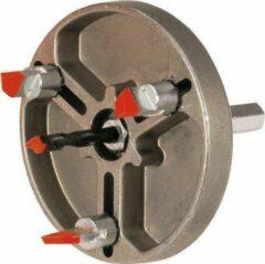Jokosit Tegelgatsnijder 30-75 mm