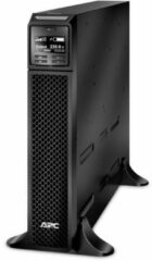 APC by Schneider Electric SRT3000XLI UPS 3000 VA
