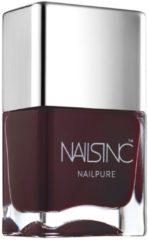 Nails Inc. Nagellack Victoria Nagellack 14.0 ml