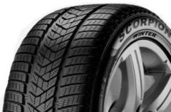 Universeel Pirelli Scorpion winter mo 315/40 R21 111V