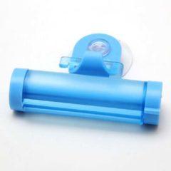 One Blend Tandpasta dispenser | Tandpasta uitknijper | Tube uitknijper | Tooth paste squeezer | Tandpasta houder | Tandpasta roller | Tube roller | Tube knijper | Tandpasta tube squeezer | Toothpaste tube squeezer