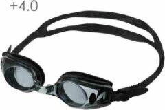 Lovetoswim.nl Kinderzwembril op sterkte +4.0