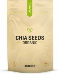 Body & Fit Organic Chiazaad Biologisch - 500 gram