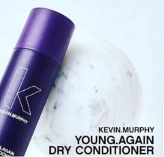 KEVIN.MURPHY Kevin Murphy Young.Again Dry Conditioner 250ml