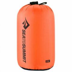 Sea to Summit Stuff Sack Tasorganizers - 9L - Opbergzak - Oranje