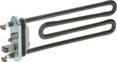 PRIMOTEC Heizelement 1950W 230V (inkl. Temperaturfühler NTC) für Waschmaschinen 3792301008