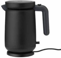 Rig-Tig Foodie Waterkoker 1 l zwart