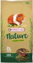 Versele-Laga Menu Nature Versele-Laga Nature Cavia Fibrefood - Caviavoer - 2.75 kg