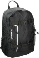 Burton Dayhiker 25L Backpack