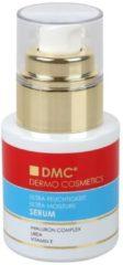 DMC Dermo Cosmetics DMC Ultra Feuchtigkeit Serum 30 ml