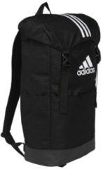Adidas Rucksack ´´3 Stripes´´, gepolsteter Rücken, 20 l