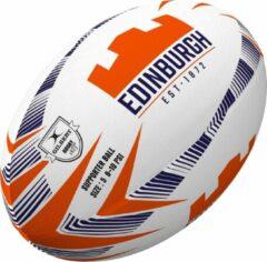 Oranje Gilbert BALL SUPPORTER EDINBURGH SZ 5