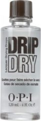 Indasec Opi Drip Dry Lacquer Drying Drops 30ml