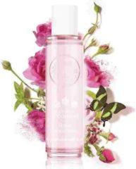 Roger & Gallet Rose Mignonnerie Extrait De Cologne Vapo 30 ml