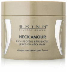 Skinn Cosmetics Leave-on-Maske