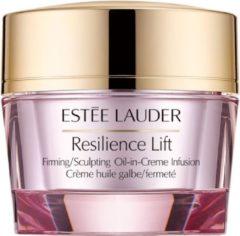 Estée Lauder ESTEE LAUDER Resilience Lift Firming Sculpting Oil In Cream Infusion 50 ml