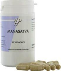 Holisan Manasatva Capsules 60st