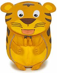 Affenzahn - Kleiner Freund Tiger - Kinderrugzak maat 4 l, oranje