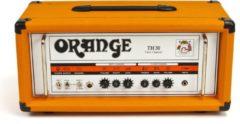 Orange TH 30H Head