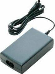 Fujitsu 3pin AC 19V/90W Binnen 90W Zwart netvoeding & inverter