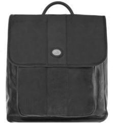 Story Uomo City-Rucksack 38 cm The Bridge nero